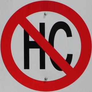 no-hc